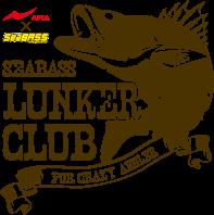 SEBASS RANKER CLUB